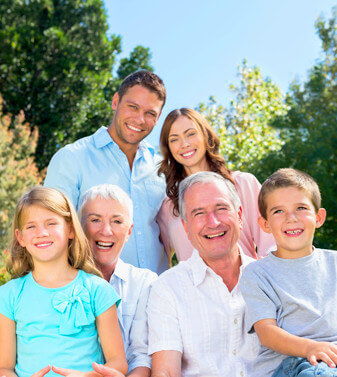Estate Planning Services Milwaukee